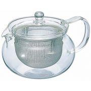 Hario Kyusu Maru Teapot 700 ml