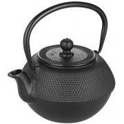 Ibili Cast Iron Tea Pot 700 ml