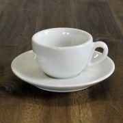 IPA Milano espresso cup
