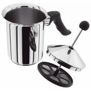 Judge Stainless Steel Milk Frother