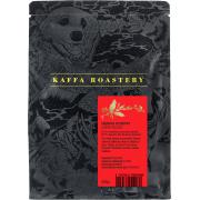 Kaffa Roastery Herra Korppi 250 g Coffee Beans
