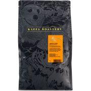 Kaffa Roastery Lempeä Voima 1 kg Coffee Beans