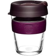 KeepCup Brew Alder 340 ml