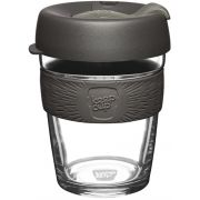 KeepCup Brew Nitro 340 ml