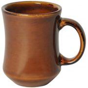 Loveramics Hutch Caramel Mug 250 ml