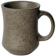 Loveramics Hutch Granite Mug 250 ml