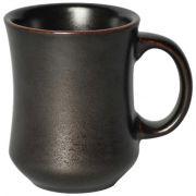Loveramics Hutch Gunpowder Mug 250 ml