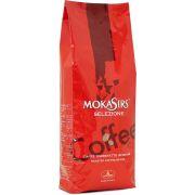 MokaSirs Selezione 500 g coffee beans