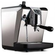 Nuova Simonelli Oscar II Espresso Machine Black