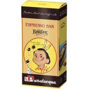 Passalacqua Harem 500 g Coffee Beans