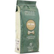 Pera Gran Pregio 1 kg Coffee Beans  100 % Arabica