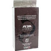 Pera Intenso Aroma 250 g Ground Coffee