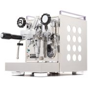Rocket Espresso Appartamento Espresso Machine, White