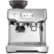 Sage The Barista Touch Espresso Coffee Maker