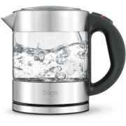 Sage The Compact Kettle™ Pure