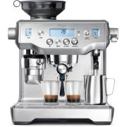Sage The Oracle Espresso Coffee Maker
