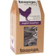 Teapigs English Breakfast 50 Tea Bags