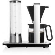 Wilfa WSP-2A Coffee Maker
